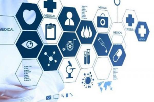 Anlaşmalı sağlık kuruluşlarından nasıl yararlanabilirim?